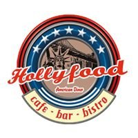 Hollyfood Oberviechtach
