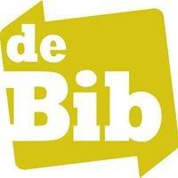 Openbare bibliotheek Diepenbeek