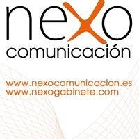 Nexo Comunicación