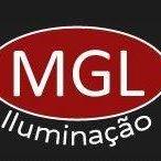 M.G.L. Iluminação