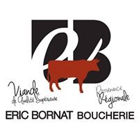 Boucherie Bornat