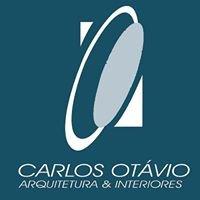 Carlos Otávio Arquitetura