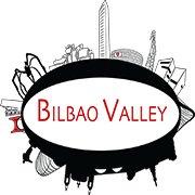 Bilbao Valley