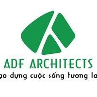 Kiến Trúc ADF