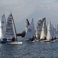 Emsworth Slipper Sailing Club (ESSC)