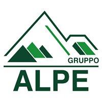 Gruppo Alpe - Materiali per l'Edilizia