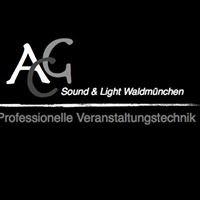 ACG Sound & Light GbR Waldmünchen