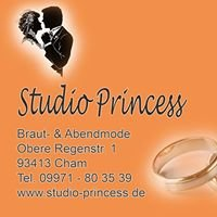 Studio Princess