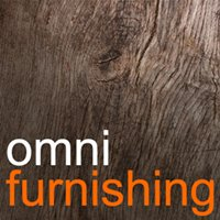 Omni Furnishing