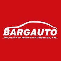 Bargauto
