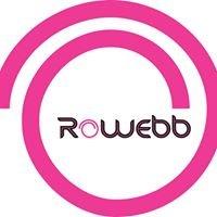 Rowebb Ltd