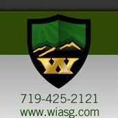 Warrior Insurance and Services Group, LLC