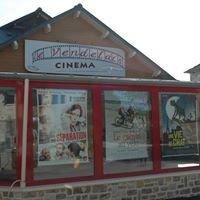 Cinema Le Vendelais