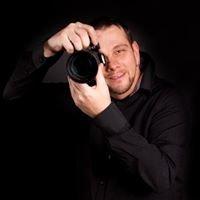 Eisenkolb-Photography