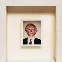 Visual PRO Fotografia e teatro di posa di Fabrizio Chyrek