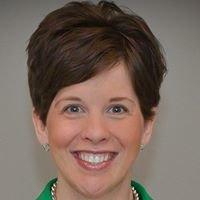 Megan Brooks, Liberty Mutual Insurance Agent