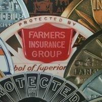 Farmers Insurance, Brown Insurance Agency