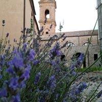 Polo Culturale San Francesco di Monterubbiano
