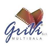 Cinema Multisala Grivi