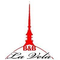 B&B La Vela