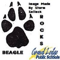 Beagle Elementary