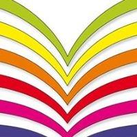 Kinder- und Jugendbücherei Apenrade