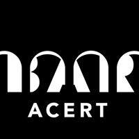 Bar ACERT