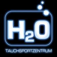 H2O Tauchsportzentrum
