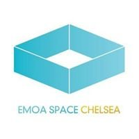EMOA SPACE Gallery