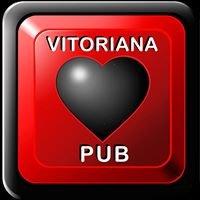 Vitoriana Pub