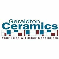 Geraldton Ceramics