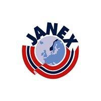 Janex Ltd