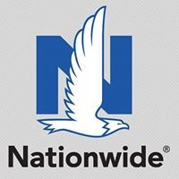 Mike Shrout Insurance Services - Nationwide Insurance