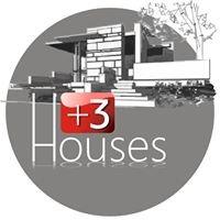 Studio di Architettura & Interior Design_Proietti