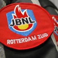 Jeugdbrandweer Rotterdam-Zuid