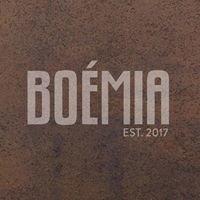 Boémia Bar