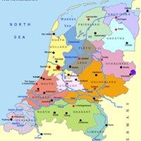 Nederlandse basis communicatie voor thais in Rotterdam