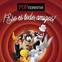Pop Norama