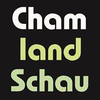 Chamlandschau