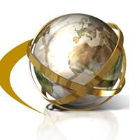 Commercial Global Insurance Services of Texas