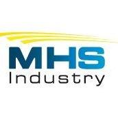 MHS-Industry - Werkzeugmaschinen & Zerspanungstechnik
