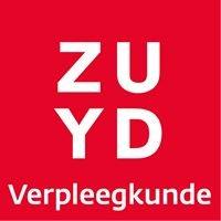 Verpleegkunde Zuyd Hogeschool
