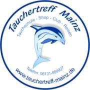 Tauchertreff-Mainz