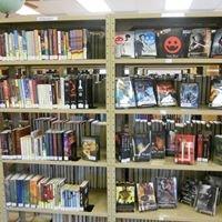 Lake Preston Public Library