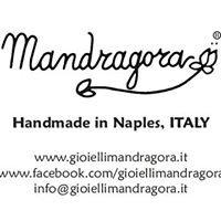 Gioielli Mandragora