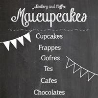 Maicupcakes Bakery & Coffee
