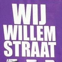 Wij Willemstraat