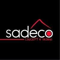 Sadeco Concept & Design