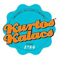 Kurtos Kalacs