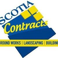 Scotia Contracts